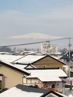 20120101_0000.jpg