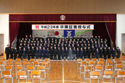 20120320_0001.jpg