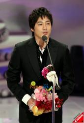 2008KBS演技大賞