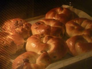 Choc bread1