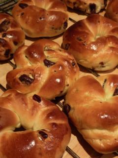 Choc bread2