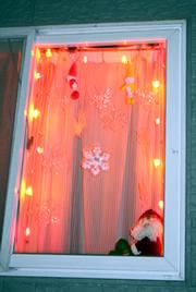 我が家の窓2