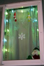 我が家の窓3