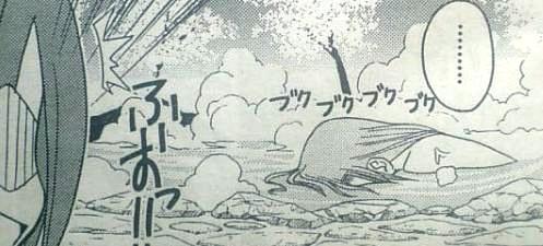 2007_03_20_2.jpg