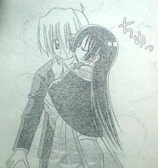 2007_04_04_2.jpg
