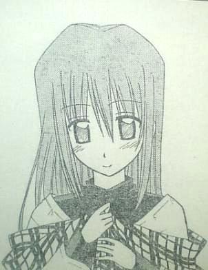 2007_04_04_3.jpg