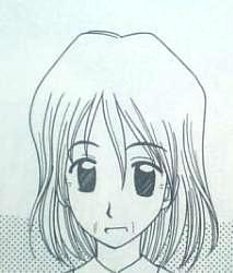 2007_04_04_4.jpg