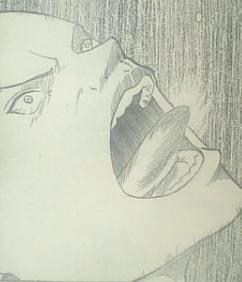2007_04_30_5.jpg