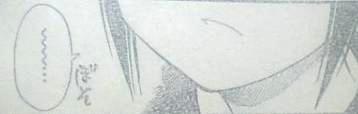 2007_06_11_07.jpg