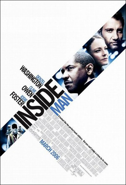 Inside_Man_28film_poster29.jpg