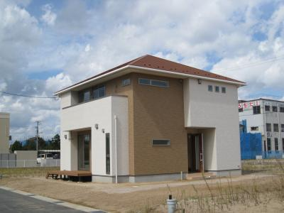 螟冶ヲウ_convert_20111004143555