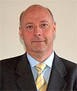 デンマーク大使