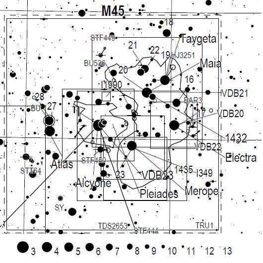M45_20081120151213.jpg