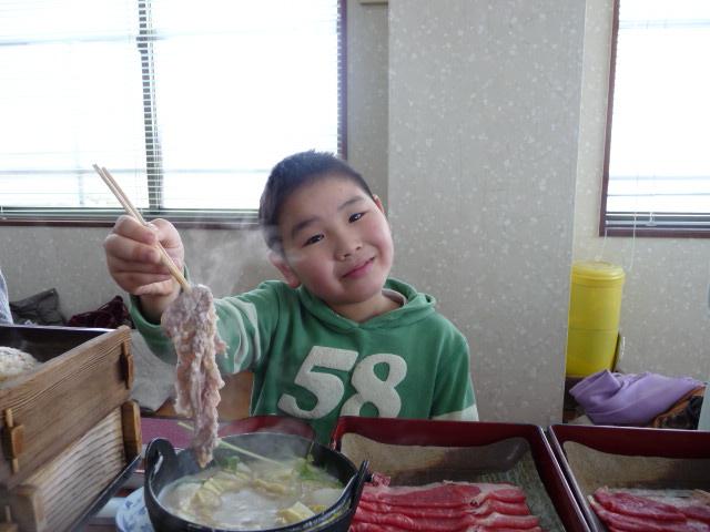 2009年2月なばなの里 002