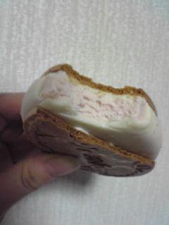 練乳いちご2