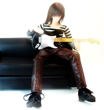 rolf_guitar04.jpg