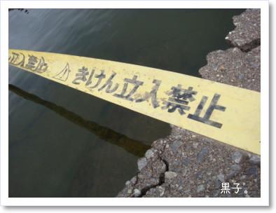 [frame21160136]image