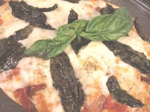 060209margeritapizza.jpg