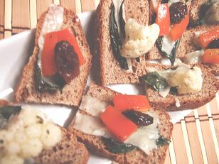 060210wholeweatbreadappetiser.jpg