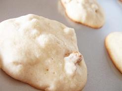 060218softcookies.jpg