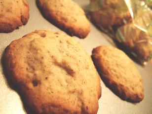 060222ARIspitachiocookies.jpg