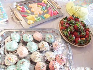 060312babyshowercupcakes.jpg