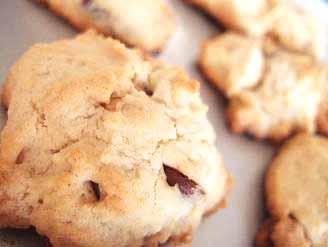 060701chococookie.jpg