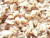 peanutsbrittle.jpg