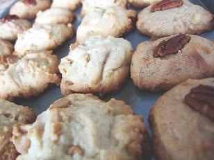 valentinescookies.jpg