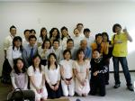 suita bible church