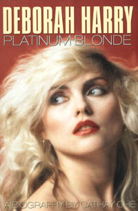 platinumblonde_frontcover_tn.jpg