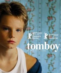 tomboy03.jpg