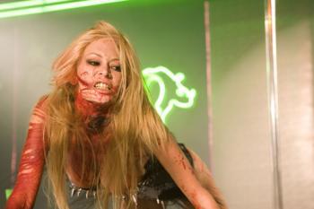 zombie77.jpg