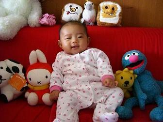 yuna_20080706235903.jpg