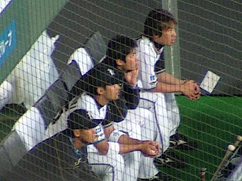 20086141 (23)