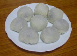 daihuku