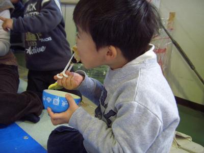 0812motitsuki10.jpg