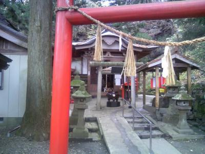 0812sankyozawa01.jpg