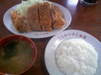 0812tonkatsufuji03.jpg