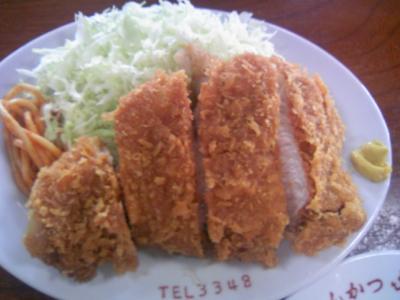 0812tonkatsufuji04.jpg