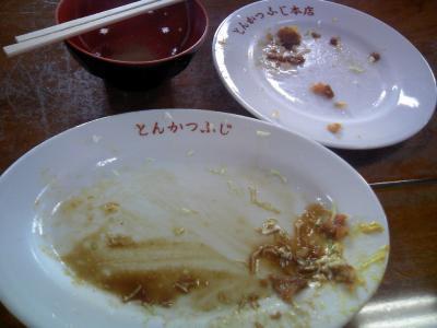 0812tonkatsufuji06.jpg