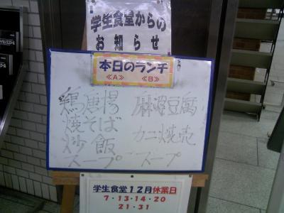 0812yozemi03.jpg