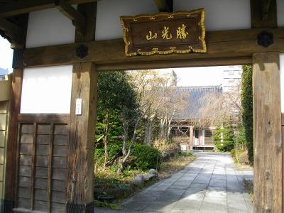 0903tokusenji02.jpg