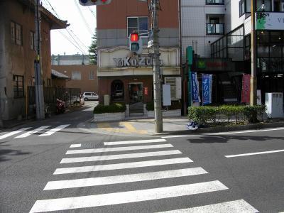 0903yokozuna01.jpg
