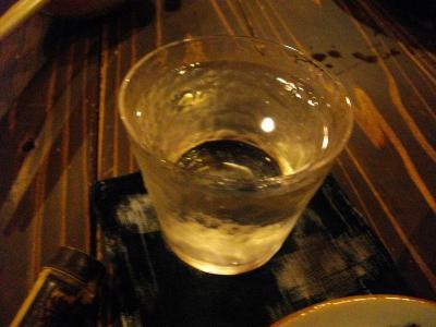 0904oyaji13.jpg