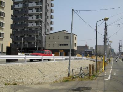 0904sinobu002.jpg
