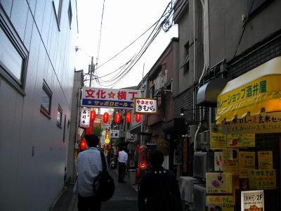 0905kimura001.jpg