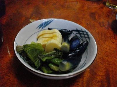 0905kimura004.jpg