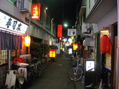 0905kimura011.jpg