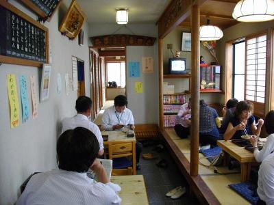 0906sakaeya002.jpg